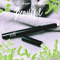 e.l.f. Cosmetics Lip Lock Pencil uploaded by Flor A.