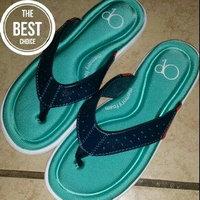 OP Women's Thong Sandal uploaded by Cherry G.