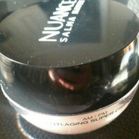 NUANCE by Salma Hayek NUANCE by Selma Hayek Anti-Aging Super Cream AM/PM (BOXED) uploaded by Paige M.