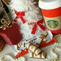 Kinder® Happy Hippo Cocoa Cream uploaded by monica h.