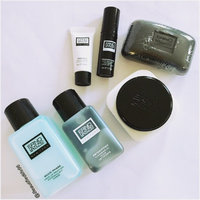 Erno Laszlo Sensitive Double Cleanse Travel Set (Soothe & Calm) uploaded by Linda M.