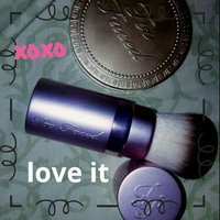 Too Faced Bronzing Set uploaded by Abi T.