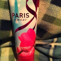 Bath & Body Works® Signature Collection PARIS AMOUR Creamy Body Wash uploaded by Elizabeth F.