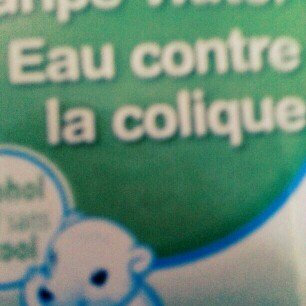 Photo of Colic Calm Homeopathic Gripe Water uploaded by Marta C.