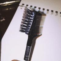 e.l.f. Brow Comb + Brush uploaded by Tara L.