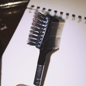 e.l.f. Cosmetics Brow Comb + Brush uploaded by Tara L.