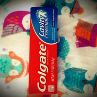 Colgate Toothpaste Cavity Protection Regular Flavor 1.3 oz. uploaded by Abby G.