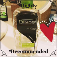 TRESemmé Extra Hold Defining Gel uploaded by Allison B.