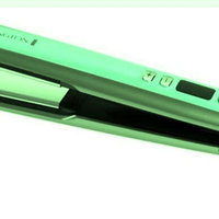 Remington Shine Therapy Conditioning Flat Iron uploaded by Carmen  M.