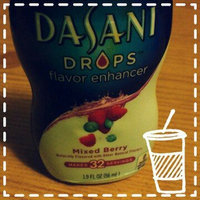 DASANI DROPS™ uploaded by Rosmery H.