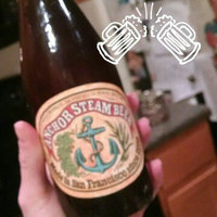 Anchor Brewing Company Anchor Steam Beer uploaded by Melissa T.