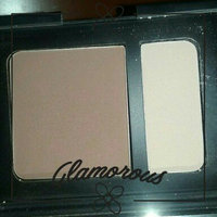 NARS Contour Blush uploaded by ROSIE J.