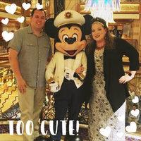 Disney Cruise Line uploaded by Kacey Z.