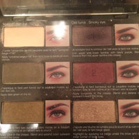 SEPHORA COLLECTION Pro Lesson Palette uploaded by Catherine A.