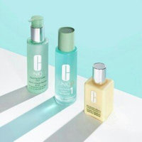 Clinique 3-Step Skin Care System For Skin Type 2 uploaded by Christie C.