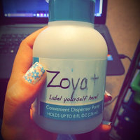 Nail Polish Remover Pump, 8 oz uploaded by Sherry T.