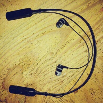Photo of Eagles Nest Outfitters Skullcandy Ink'd Wireless Earbuds uploaded by Jesus B.