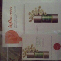 Clarins Booster Energy uploaded by TheStyle C.