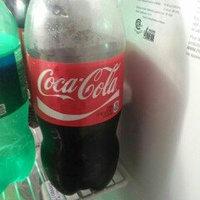 Coca-Cola® Vanilla uploaded by Andrea F.