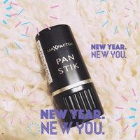 Max Factor Pan-Stik Ultra Creamy Makeup uploaded by Loora-Eliise K.