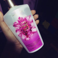 Victoria's Secret Love Secret Women's 8.4's Body Lotion uploaded by Camila C.