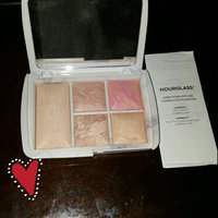 Hourglass Ambient® Lighting Edit - Surreal Light uploaded by Lisa O.