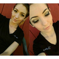 Revlon Colorstay 16 Hour Eye Shadow Quad uploaded by Emily A.