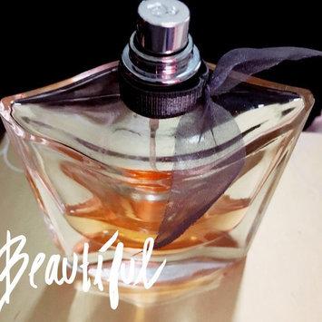 Lancôme La vie est belle 2.5 oz L'Eau de Parfum Spray uploaded by Massielle Nathalie M.