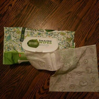 Seventh Generation Free & Clear Baby Wipes with Widget uploaded by Samantha W.