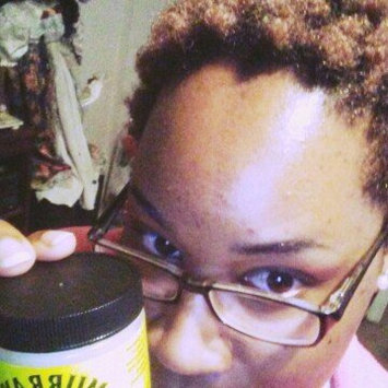 Photo of Murray's Beeswax For Hair uploaded by Mesha C.