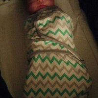 Summer Infant SwaddleMe Boy uploaded by Tiffany D.