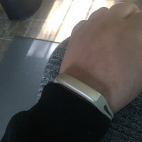 Jawbone - Up2 Activity Tracker - Gunmetal Hex uploaded by Casie B.