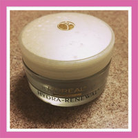 L'Oréal Dermo-Expertise Continuous Moisture Cream uploaded by Aimeeh L.