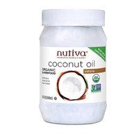 Nutiva Coconut Oil uploaded by Giuliana B.