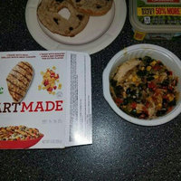 SmartMade™ by Smart Ones® Mexican-Style Chicken Bowl uploaded by Paulina S.