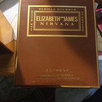 Elizabeth and James Nirvana Bourbon 1.0 oz Eau de Parfum Spray uploaded by Jane K.