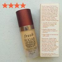 Fresh Sugar Lip Serum Advanced Therapy uploaded by Kathleen T.