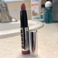 Buxom Full-On Lip Stick Athens uploaded by Rea A.