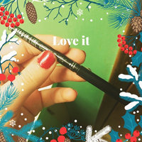 Hard Candy Stay In Line Eyeliner, Luminous Sparkle, Black Magic uploaded by Alex L.