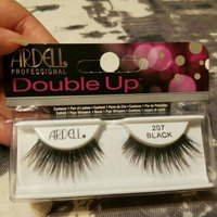 Ardell Double Up Lash uploaded by Idalia L.
