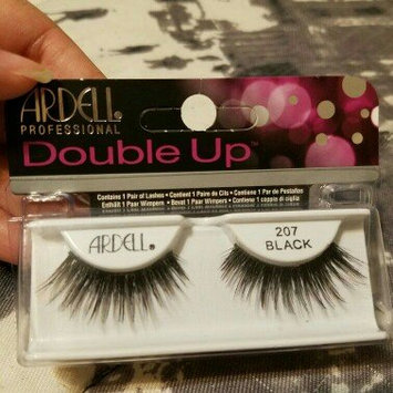 Ardell Double Up Lash uploaded by Idalia L.