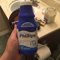 Phillips Milk of Magnesia uploaded by Adriana L.