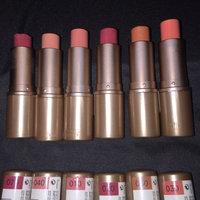 Revlon Beyond Natural Protective Liptint SPF 15 uploaded by Joseyka T.