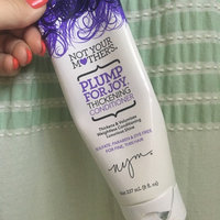 Not Your Mother's® Plump For Joy™ Thickening Conditioner uploaded by Kelly E.
