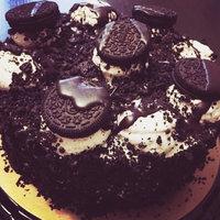 Oreo Chocolate Sandwich Cookies uploaded by Estela A.