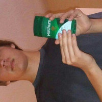 Mitchum Advanced Control Anti-Perspirant & Deodorant Invisible Solid uploaded by Romie S.