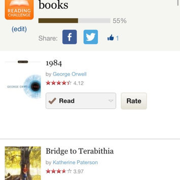 Photo of Goodreads.com  uploaded by Ali F.