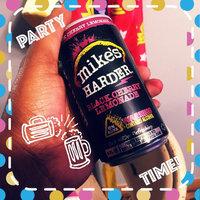 Mike's Hard Black Cherry Lemonade Bottles - 6 CT uploaded by Krista R.