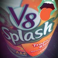 V8® Splash Tropical Blend 16 fl oz Plastic Bottle uploaded by Elena L.