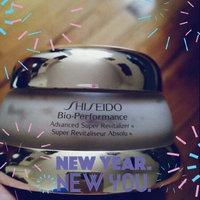 Shiseido Bio Performance Advanced Super Revitalizer Cream N uploaded by Karla T.
